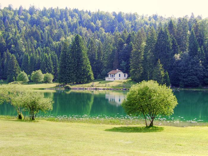 Une sortie pour les membres du forum (été 2010) Lac_Genin_01
